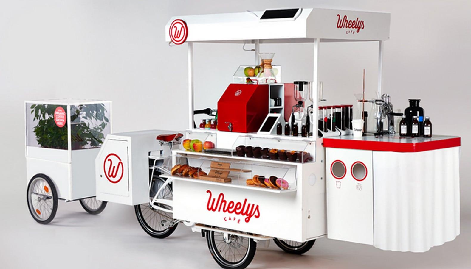 wheelys-3-1