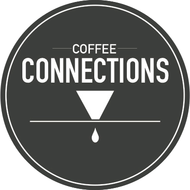 Coffee Connections no square