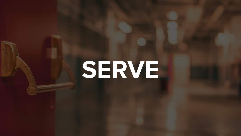 serve.001