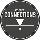 Coffee Connections | Columbus Ohio