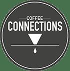 Coffee Connections | Columbus Ohio