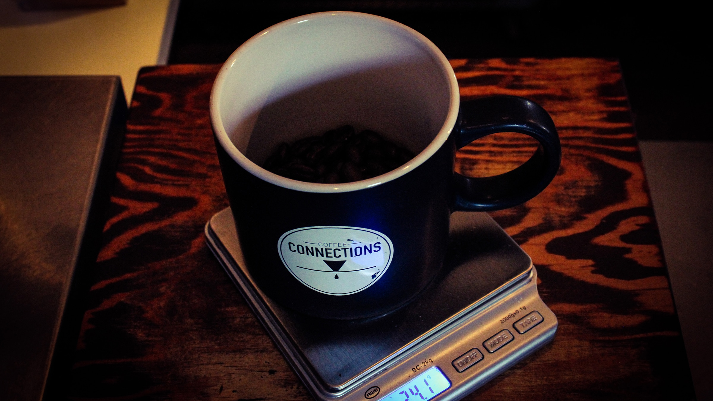 Hero_Image_Coffee_Connections_02_2400px
